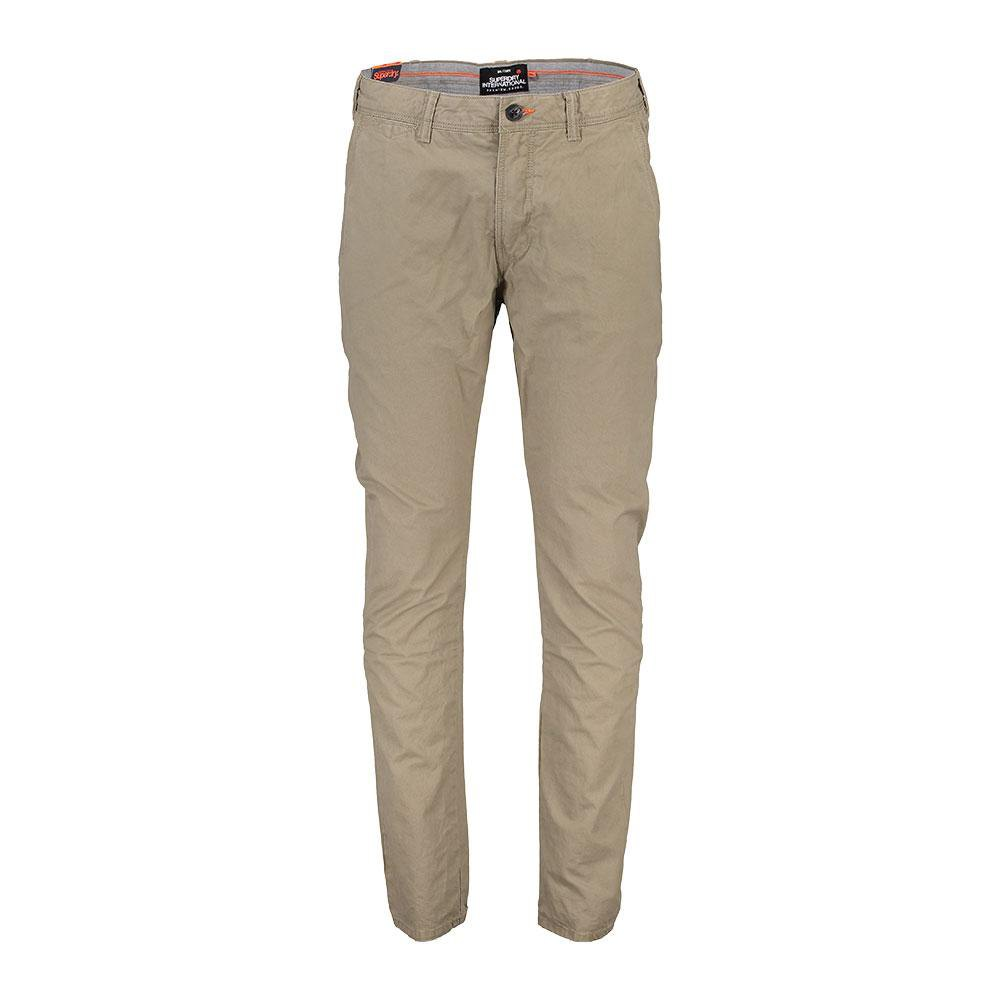 Pantalons Superdry Rookie Chino L32