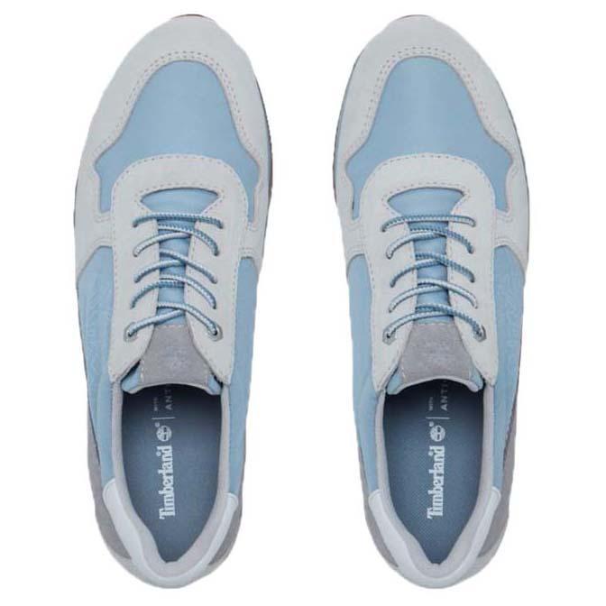 Timberland Milan Flavor Sneaker buy and