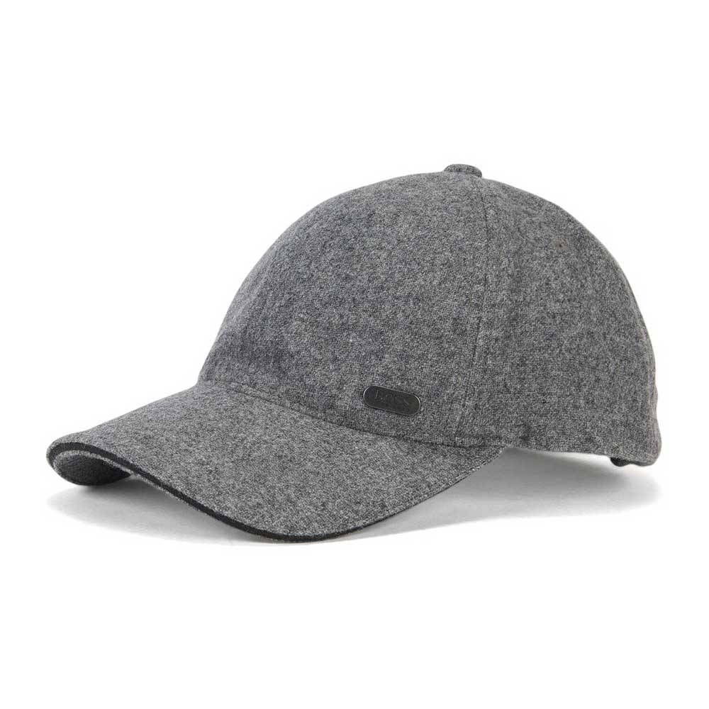 93de020f43d Hugo boss Winter-Cap buy and offers on Dressinn