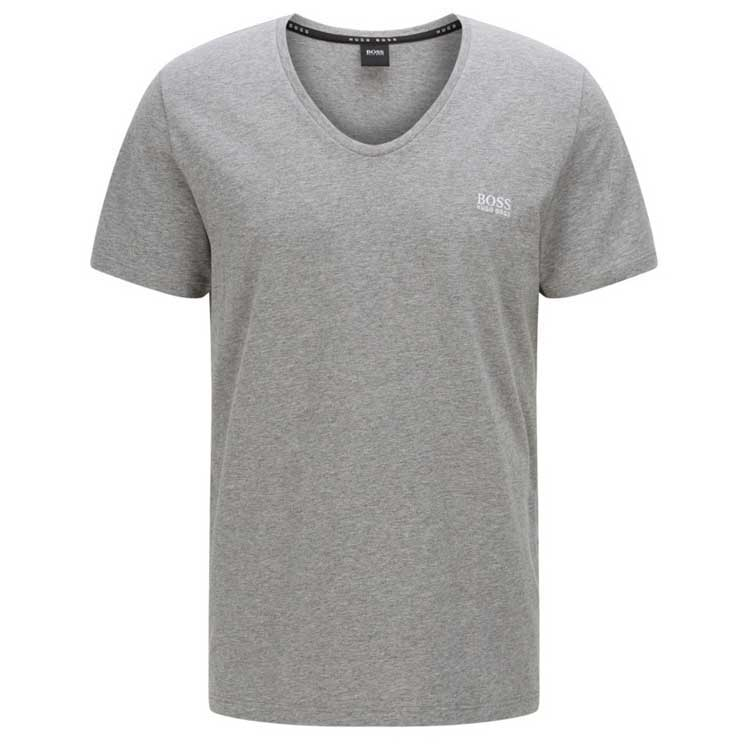 Hugo boss t shirt dn buy and offers on dressinn for Hugo boss dress shirt review