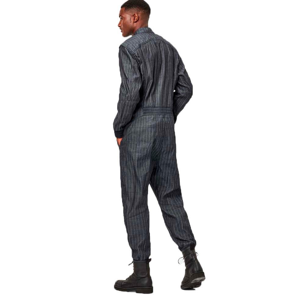 avernus-pw-racer-suit
