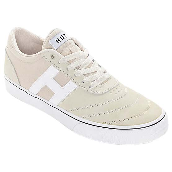 128b98ccb03 Find Huf Products and Deals - Enligo