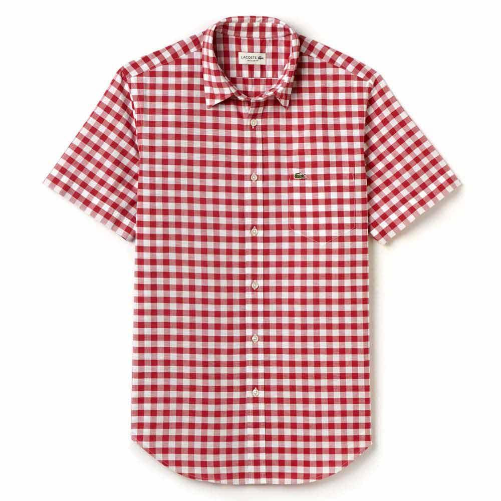 lacoste trøjer tilbud