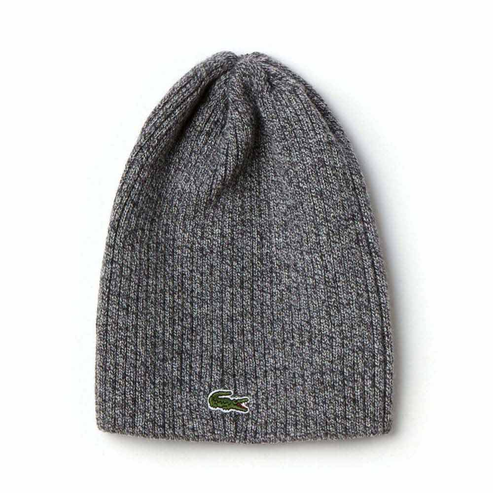 6e59d4e0307 Lacoste RB3504 Knitted Caps buy and offers on Dressinn