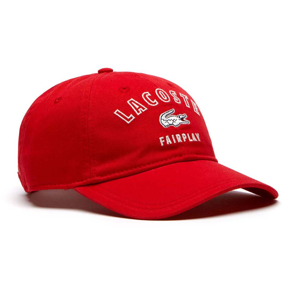 Lacoste RK9266 Caps buy and offers on Dressinn 6e27887dcc1