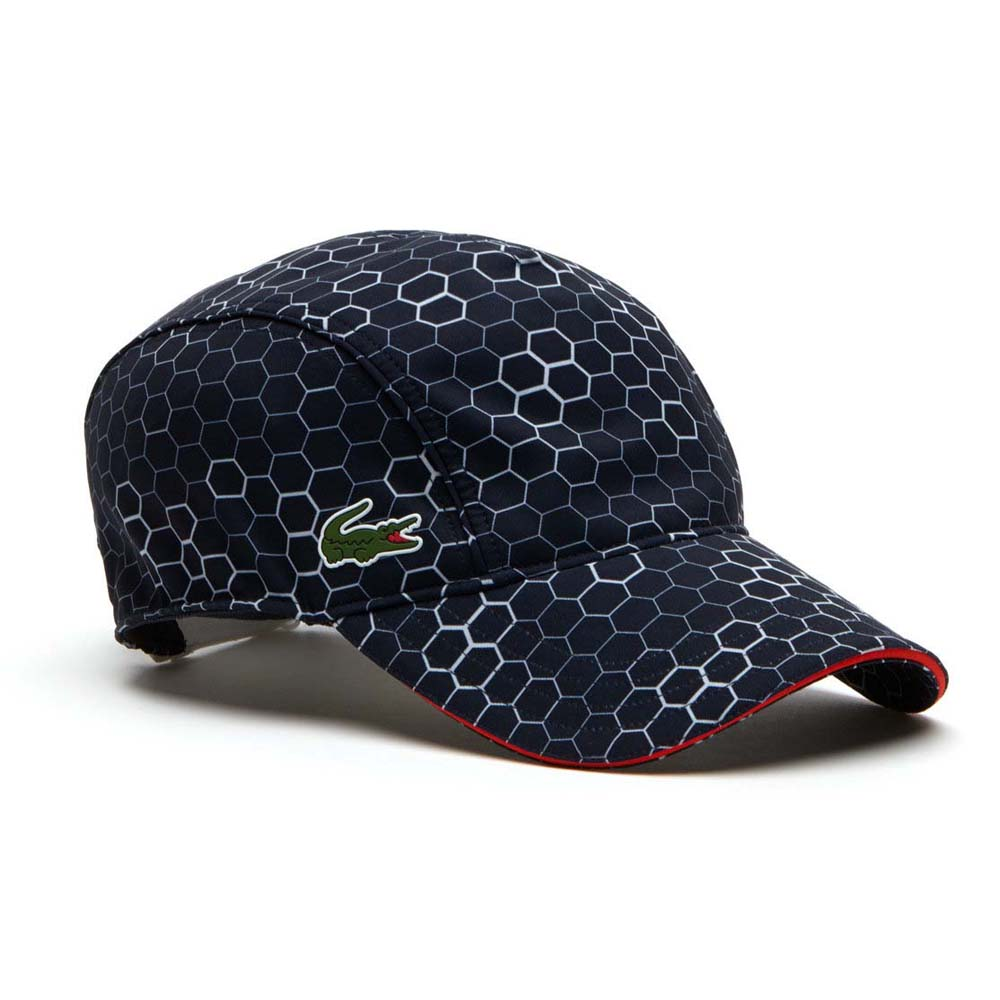 Lacoste RK9415 Caps buy and offers on Dressinn 8f5bd9542ee