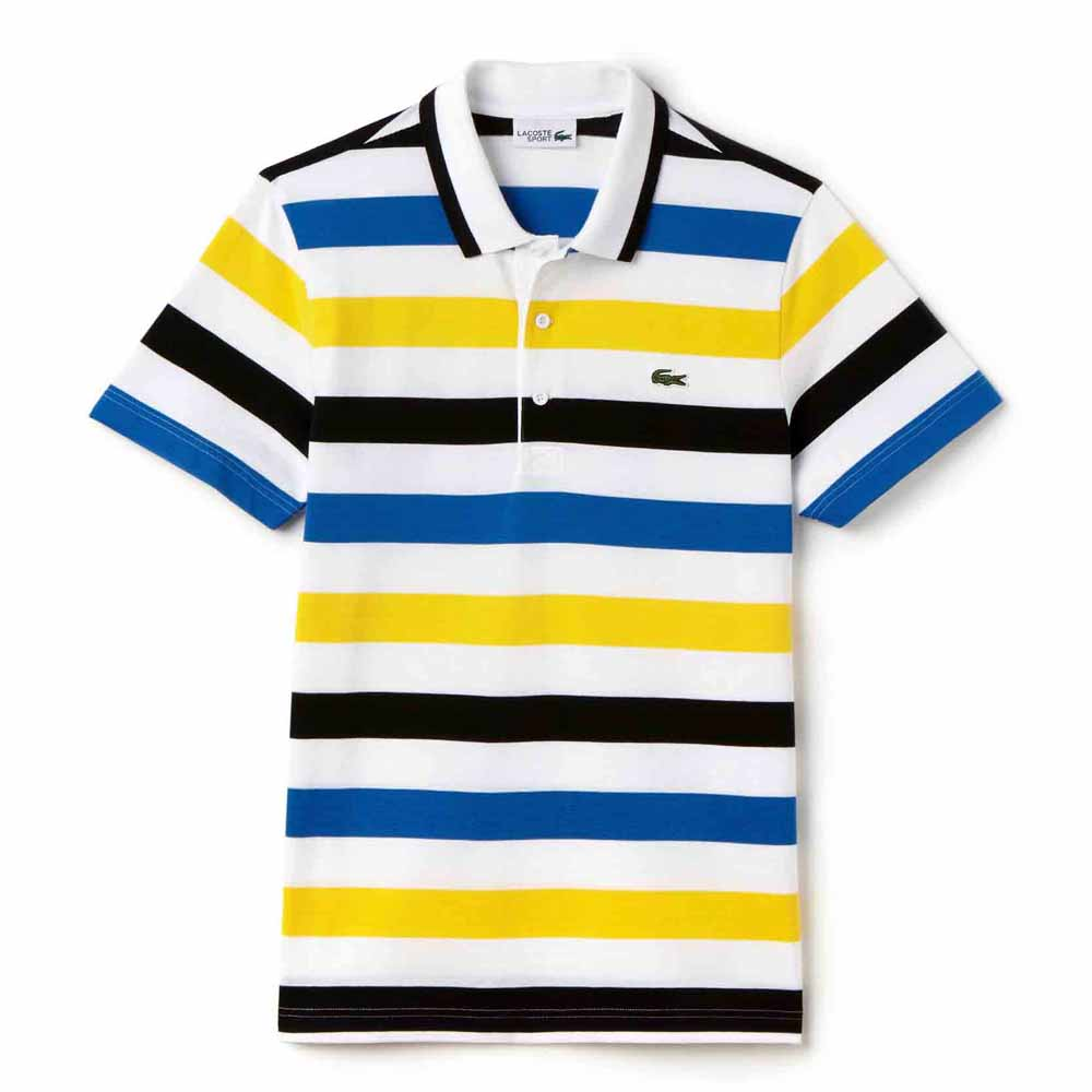 Lacoste And Offers Yh9324 Ss On Dressinn Buy Polo TkiPOXZu