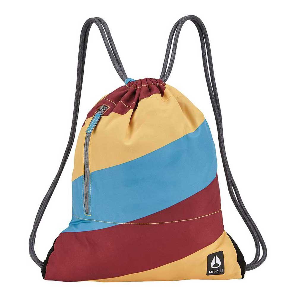 Nixon Everyday Cinch Bag Ii