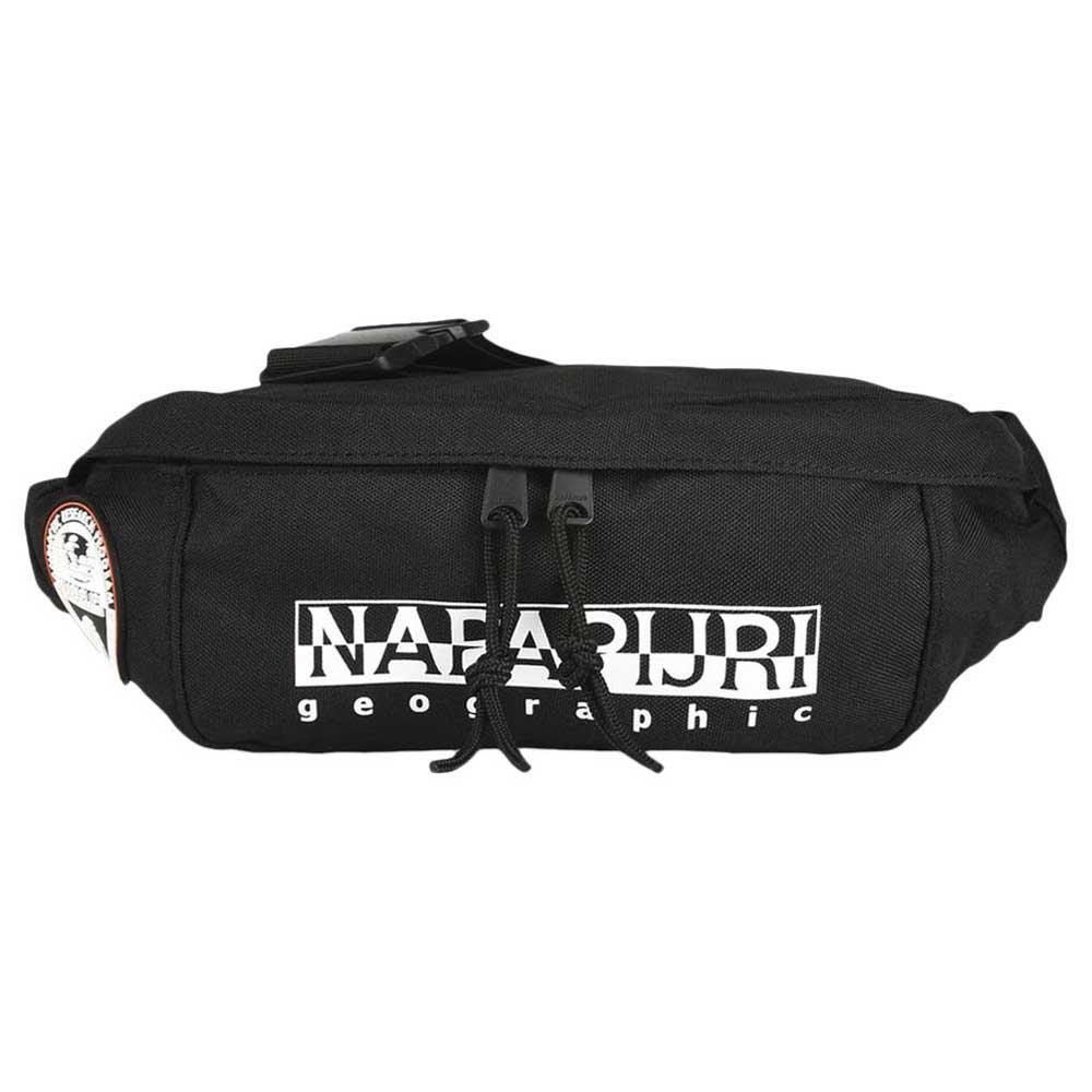 Napapijri Happy Bum Bag comprare e offerta su Dressinn 865b35c90a7e