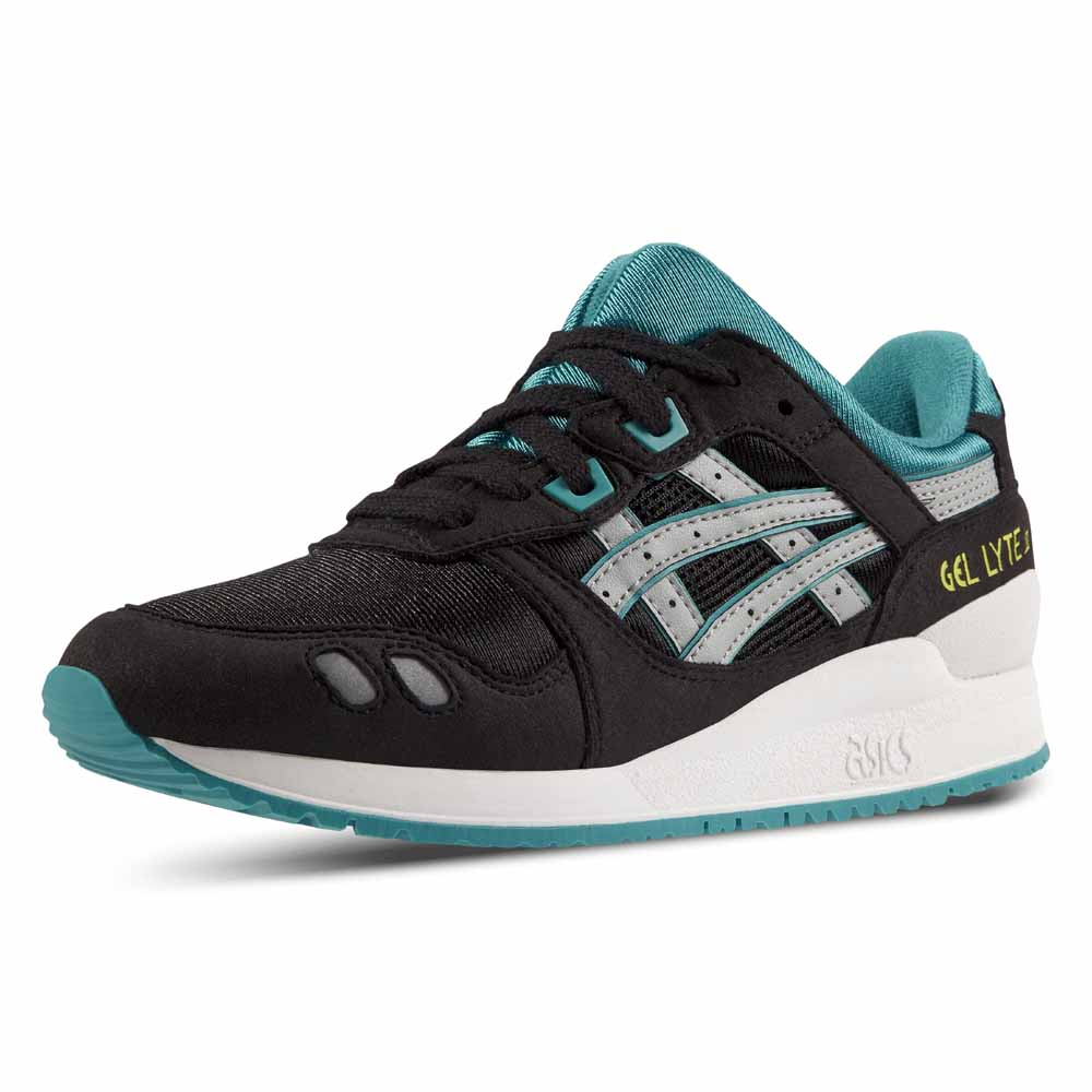 cheap for discount f0f3f b5962 Asics tiger Gel Lyte III GS buy and offers on Dressinn