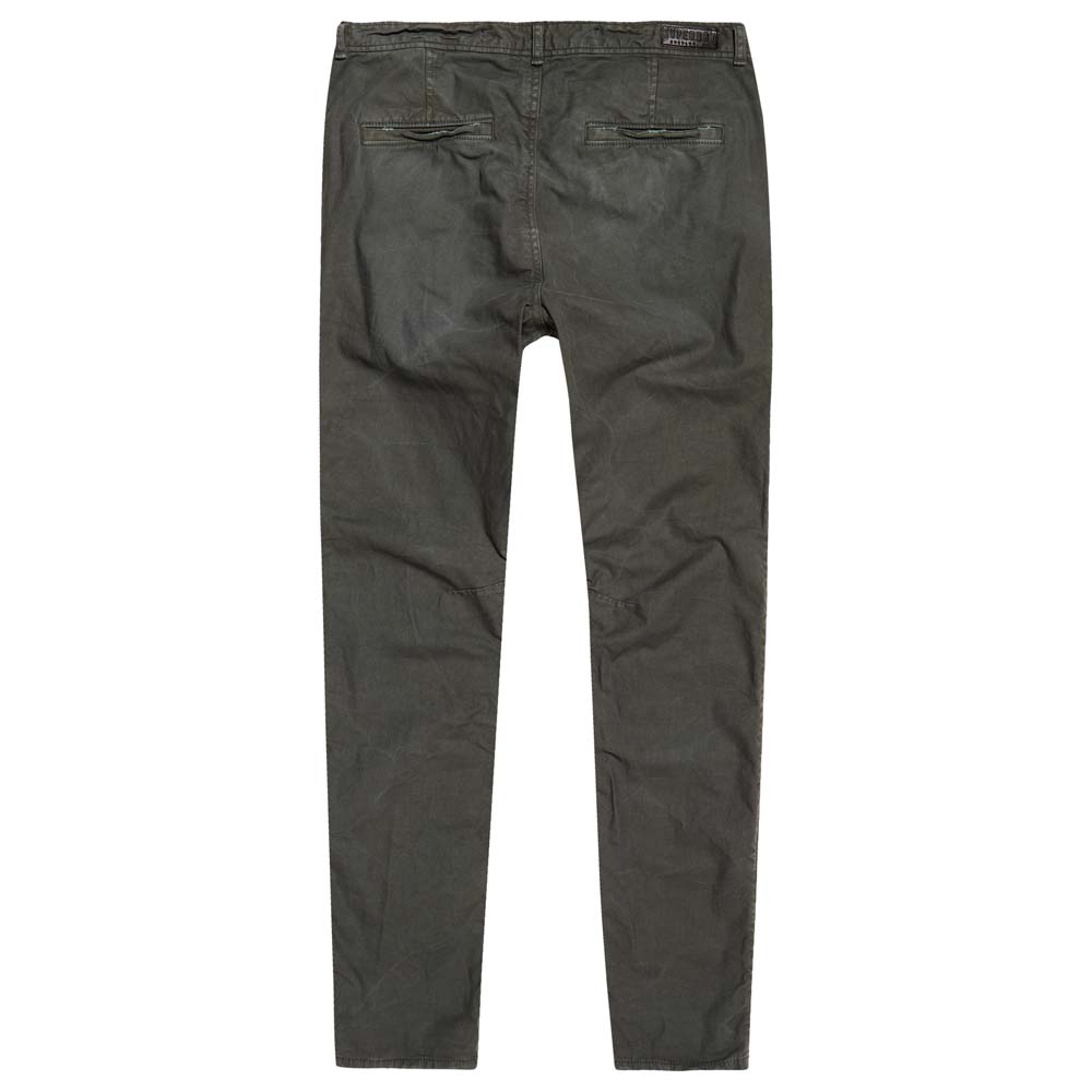 pantalones-superdry-surplus-goods-l32