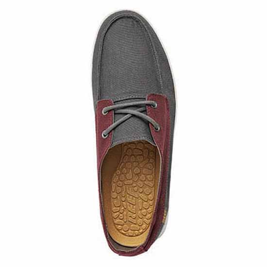 sneakers-reef-deckhand-low