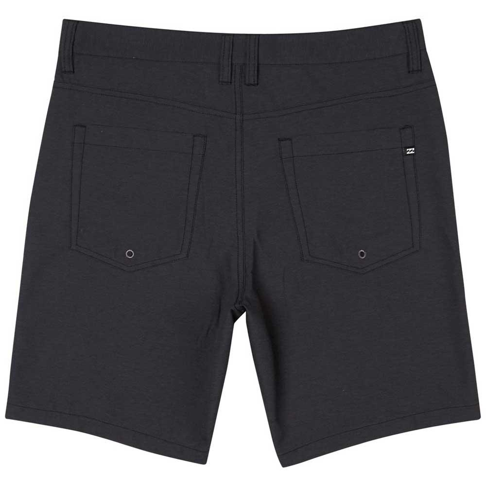pantaloni-billabong-outsider-submersible
