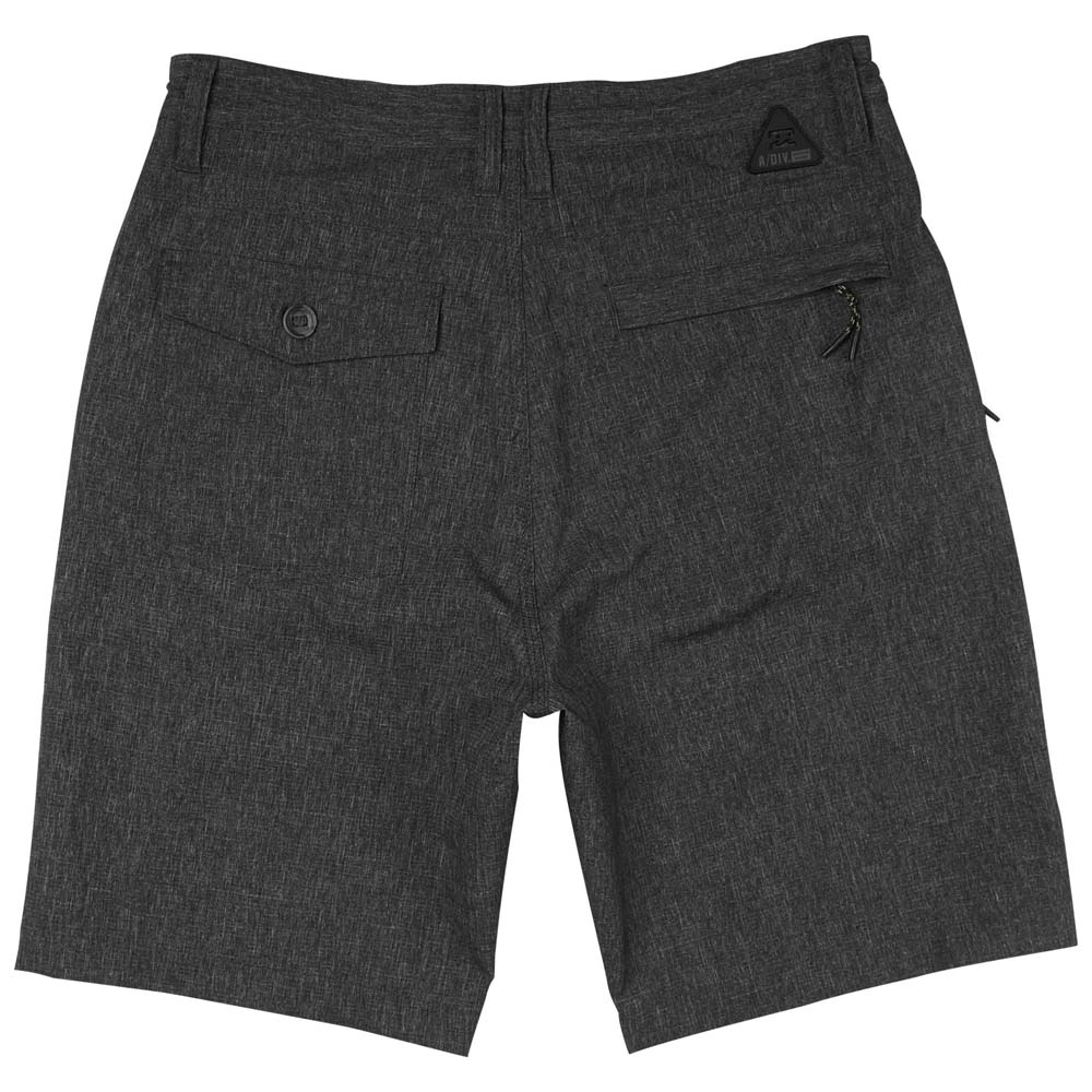 pantaloni-billabong-surftrek-shelter