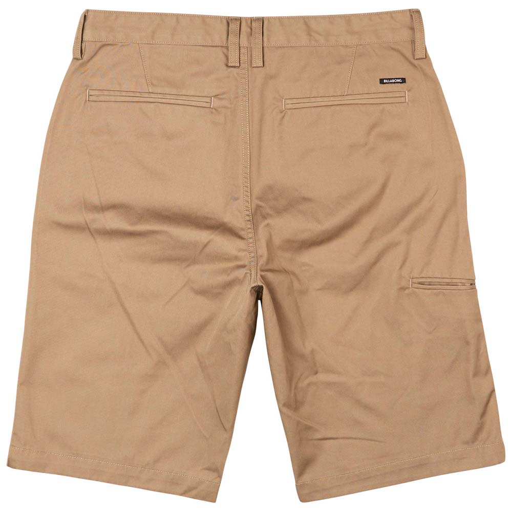 pantaloni-billabong-carter
