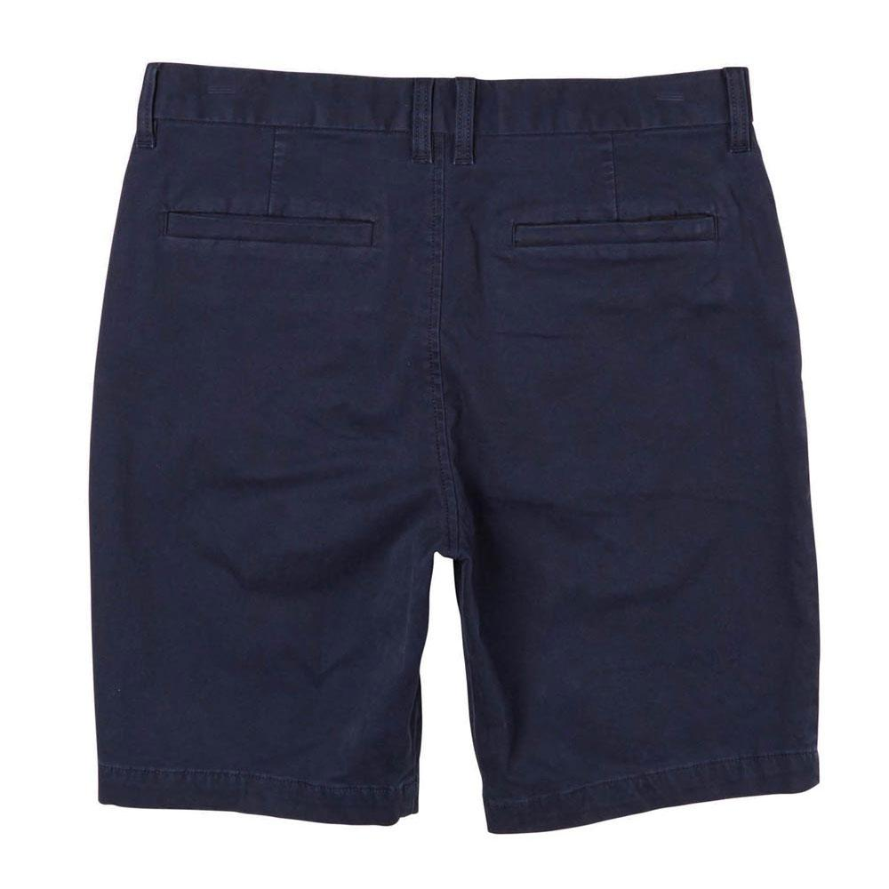 pantaloni-billabong-new-order