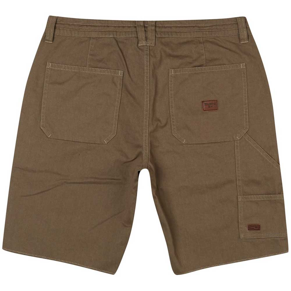pantaloni-billabong-craftman-short