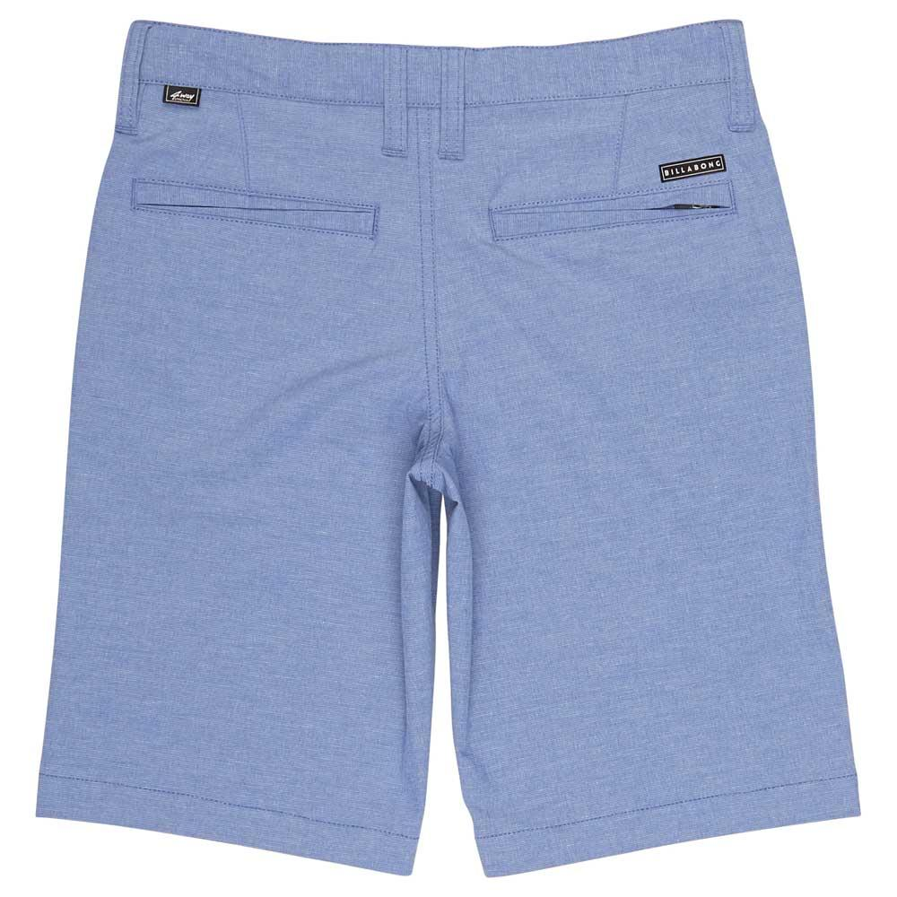 pantaloni-billabong-crossfire-x