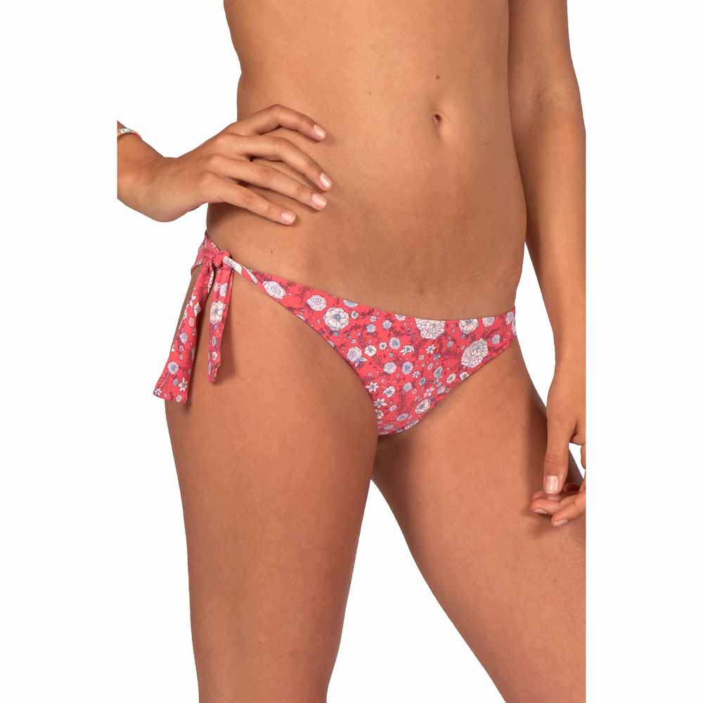 Maillots de bain Billabong Sol Searcher Tanga