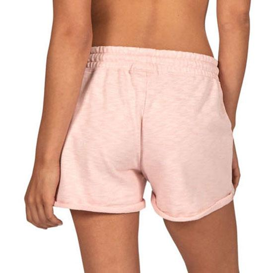 pantaloni-billabong-essential-walkshort