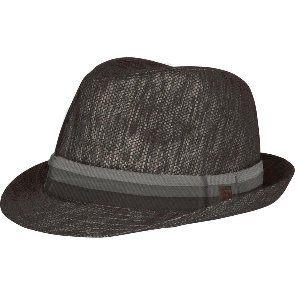 Billabong Stroll Hat Black buy and offers on Dressinn 4ce878aae55e
