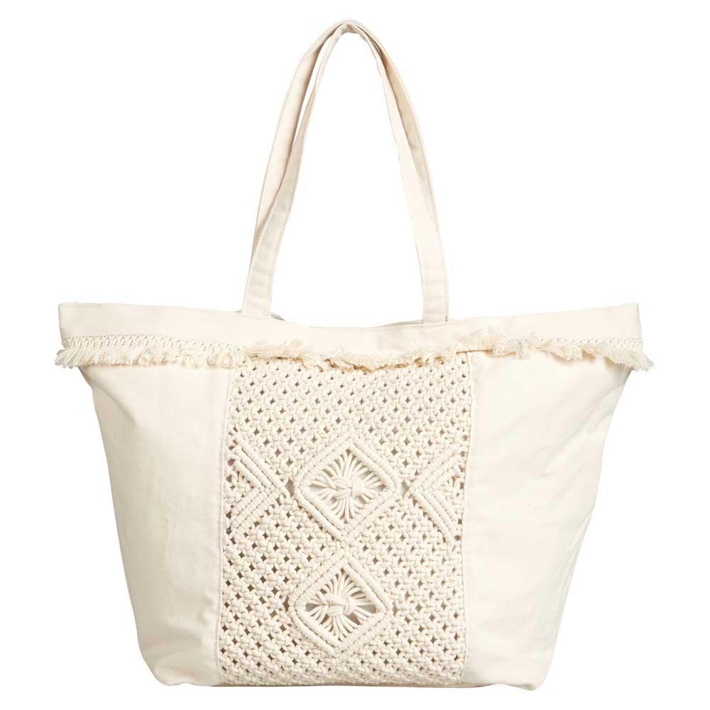 bfccb913d63 Billabong Earth Angel Bag Wit kopen en aanbiedingen, Xtremeinn Tassen