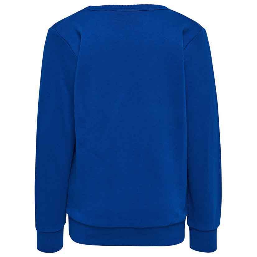 Sweatshirts Lego-wear Saxton 708