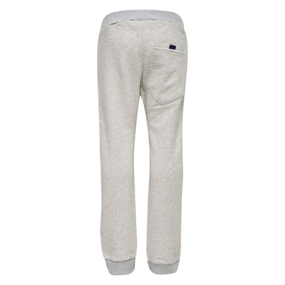Pantalons Lego-wear Pilou 303