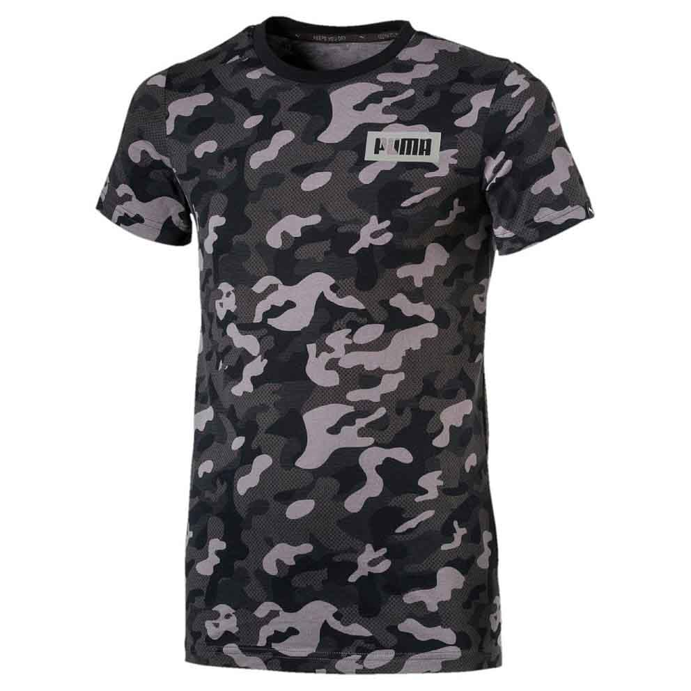 Rebel Tee Offers And Dressinn Blue Buy On Puma Aop dCxhQrts