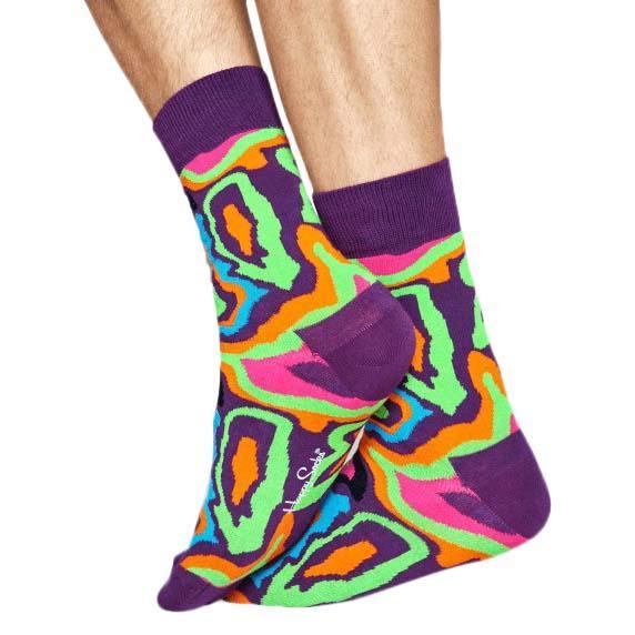 calzini-happy-socks-mri