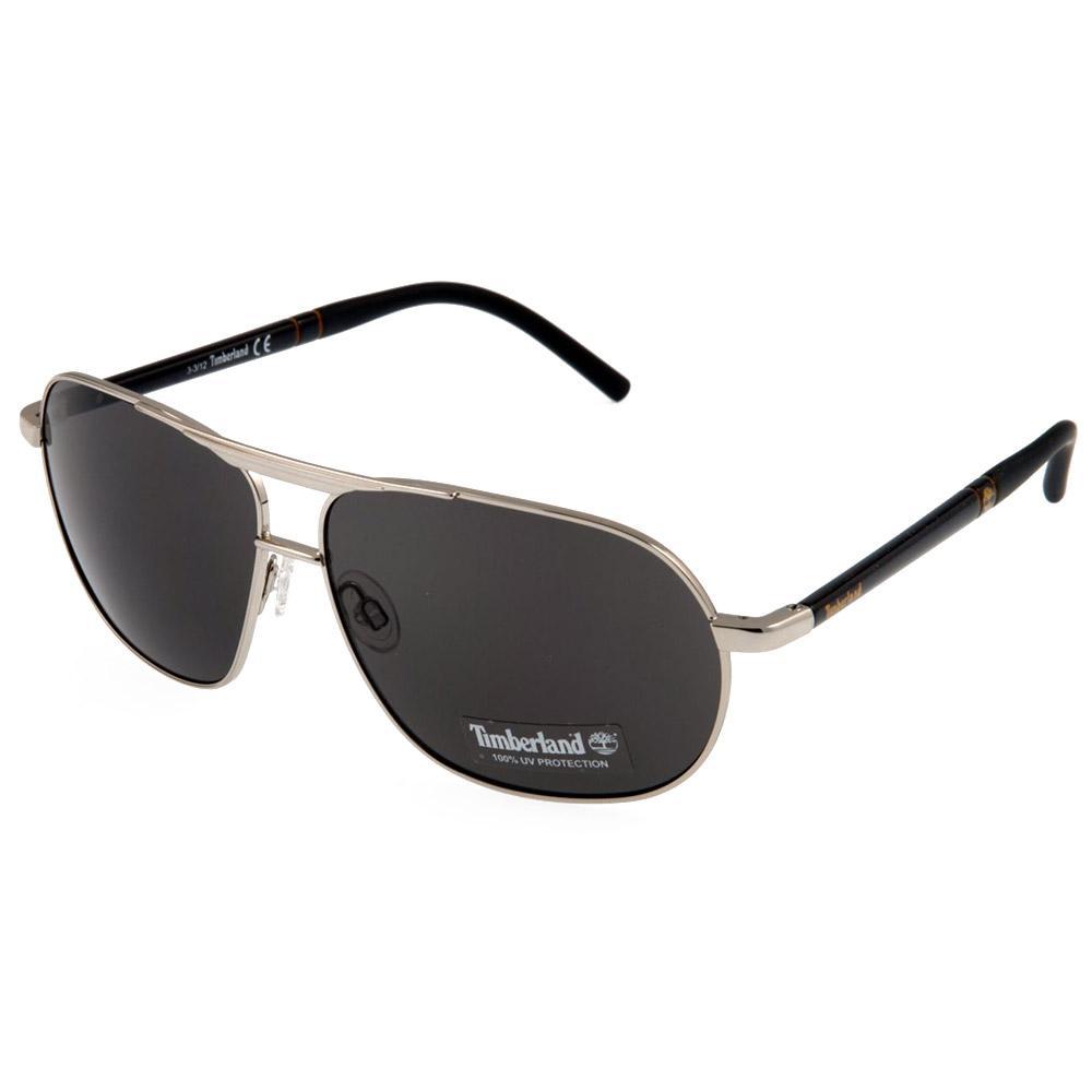 8bb4eb3233 Timberland sunglasses TB2143 16A buy and offers on Dressinn