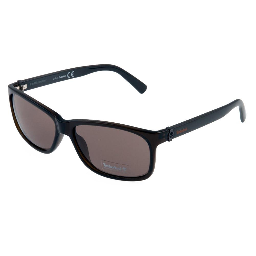 c8afd83b72 Timberland sunglasses TB2145 48E buy and offers on Dressinn