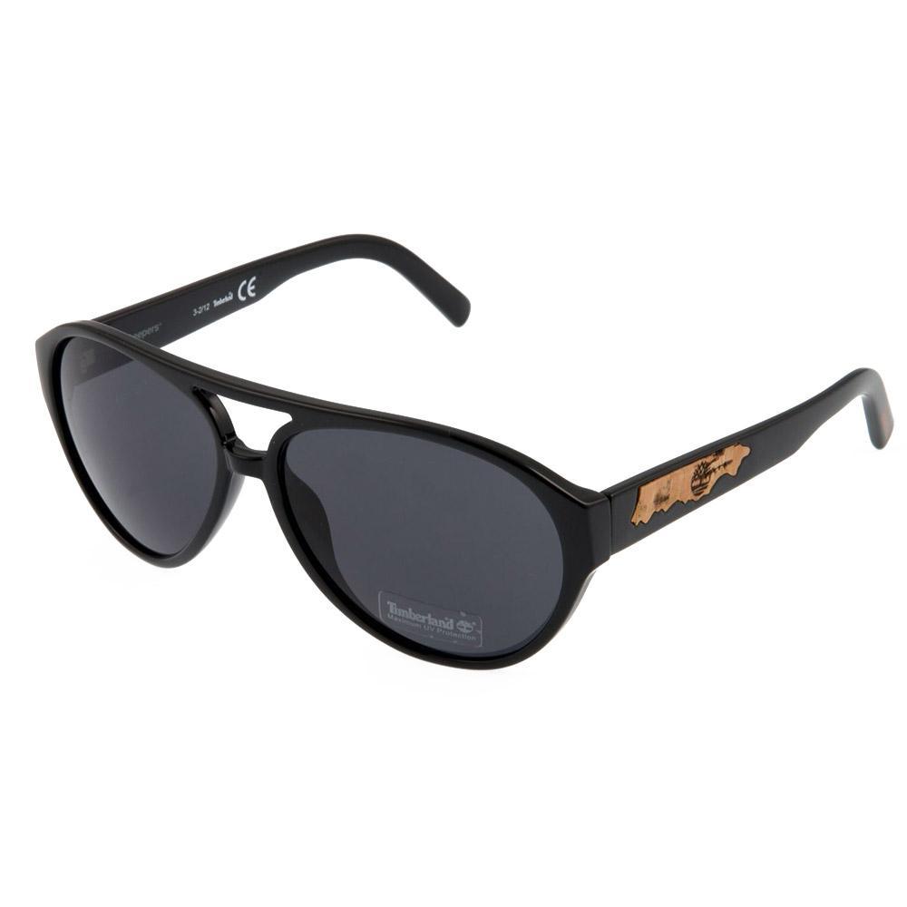 9f8140adba Timberland sunglasses TB2146 01A buy and offers on Dressinn