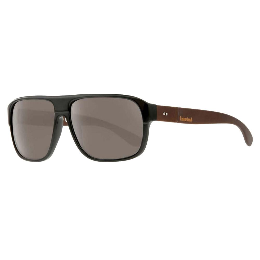 93c51a703d Timberland sunglasses TB2148 01A buy and offers on Dressinn