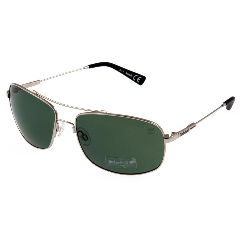 b16d619adb Timberland sunglasses TB9010 10R buy and offers on Dressinn