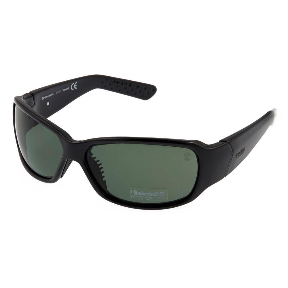 528ab354bb Timberland sunglasses TB9024 01R buy and offers on Dressinn