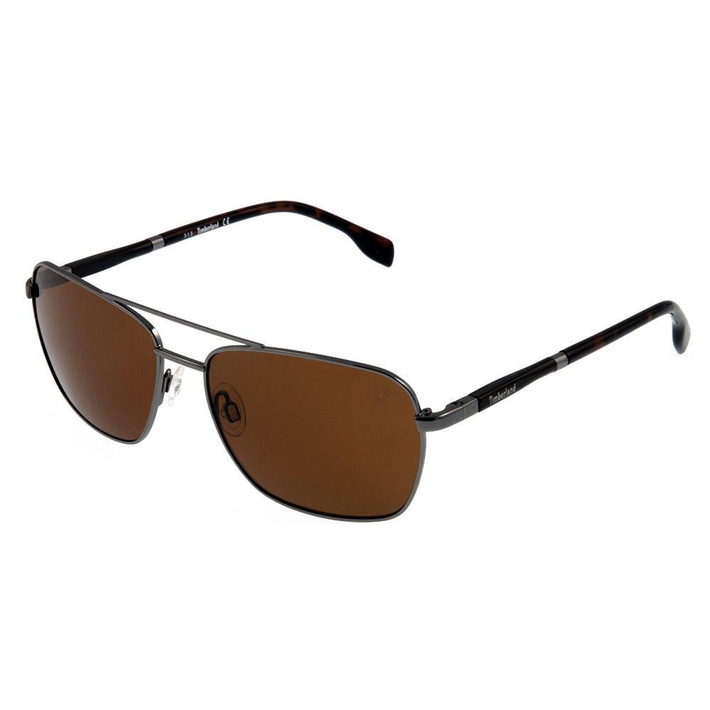 7434b0ccc4 Timberland sunglasses TB9040 08H buy and offers on Dressinn