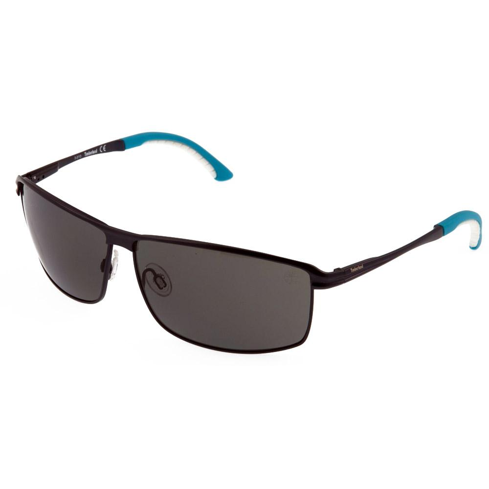 168243ff70 Timberland sunglasses TB9043 91D buy and offers on Dressinn