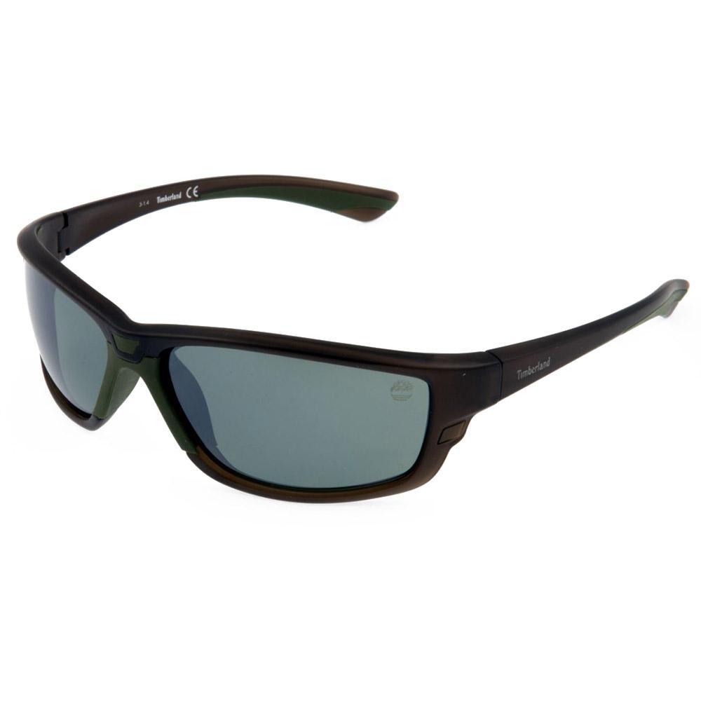 3f5fba124b Timberland sunglasses TB9046 96R buy and offers on Dressinn