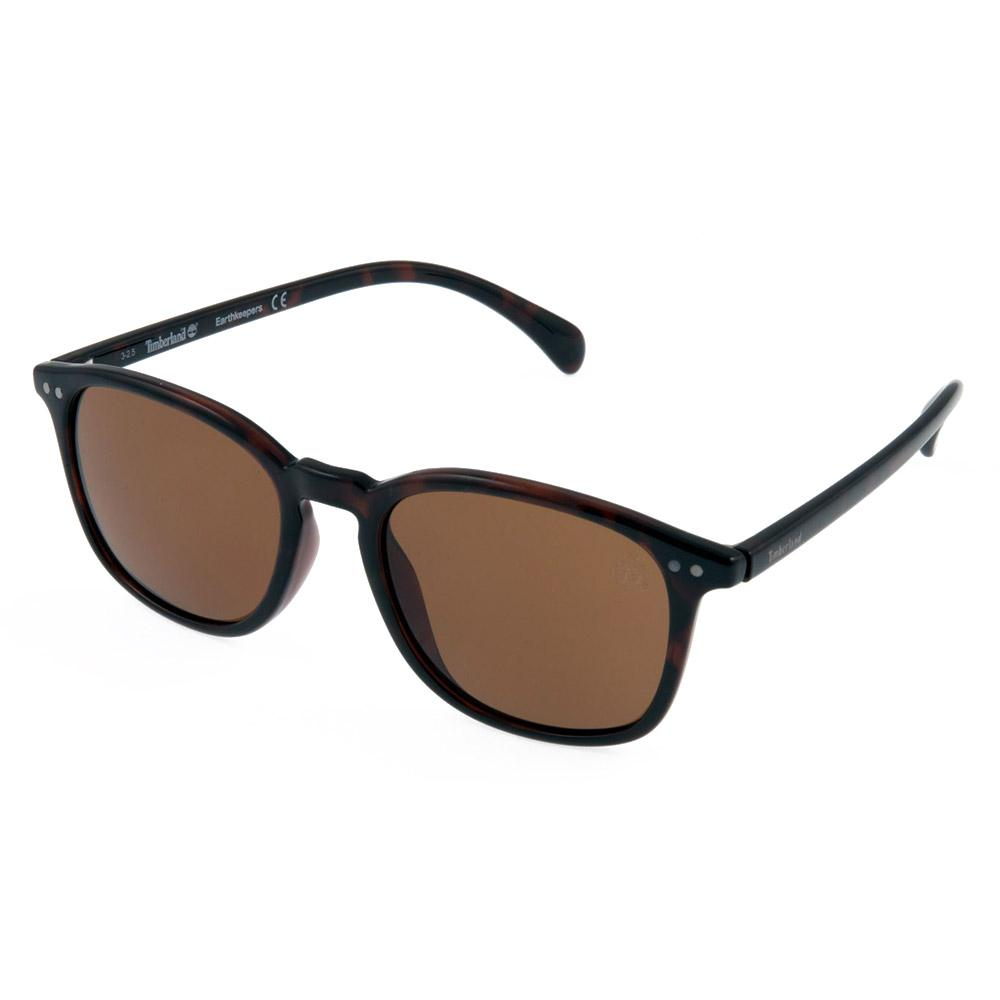 5d1ccc09bd Timberland sunglasses TB9066 68H buy and offers on Dressinn