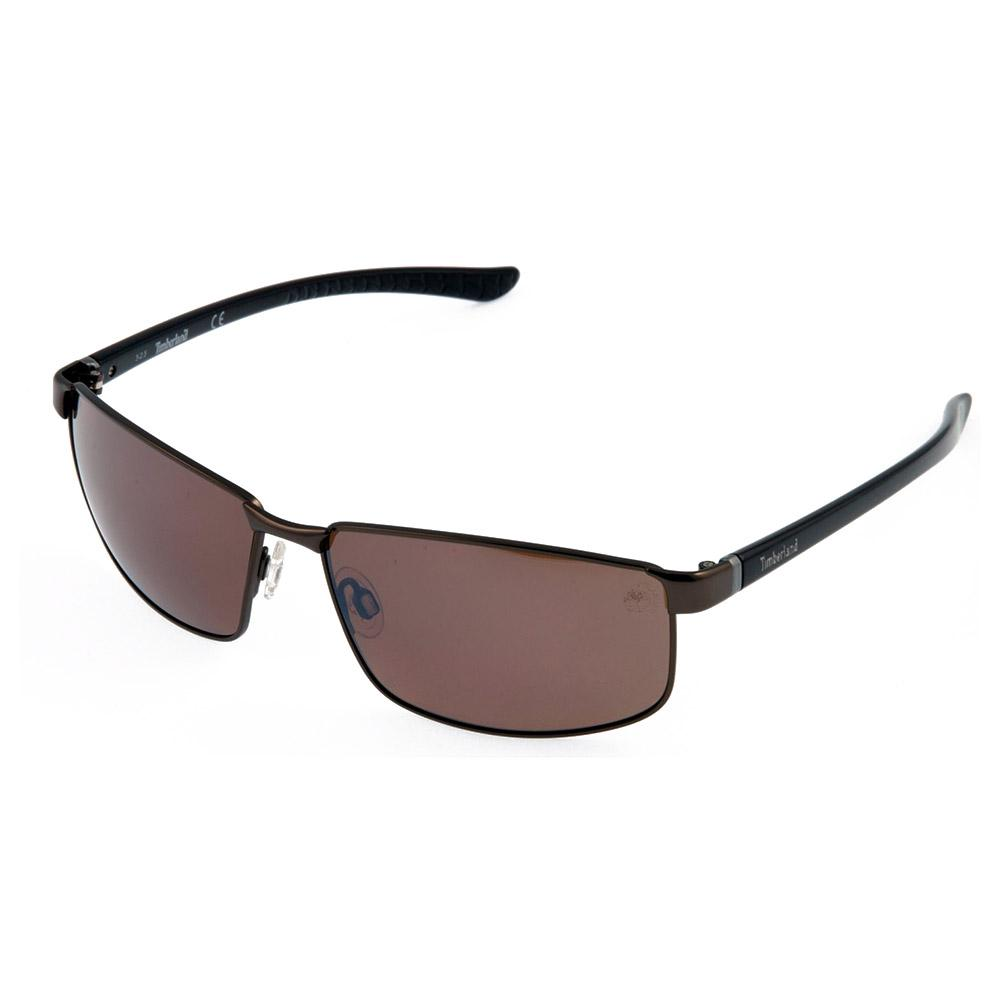 d3d0582899 Timberland sunglasses TB9035 49H buy and offers on Dressinn
