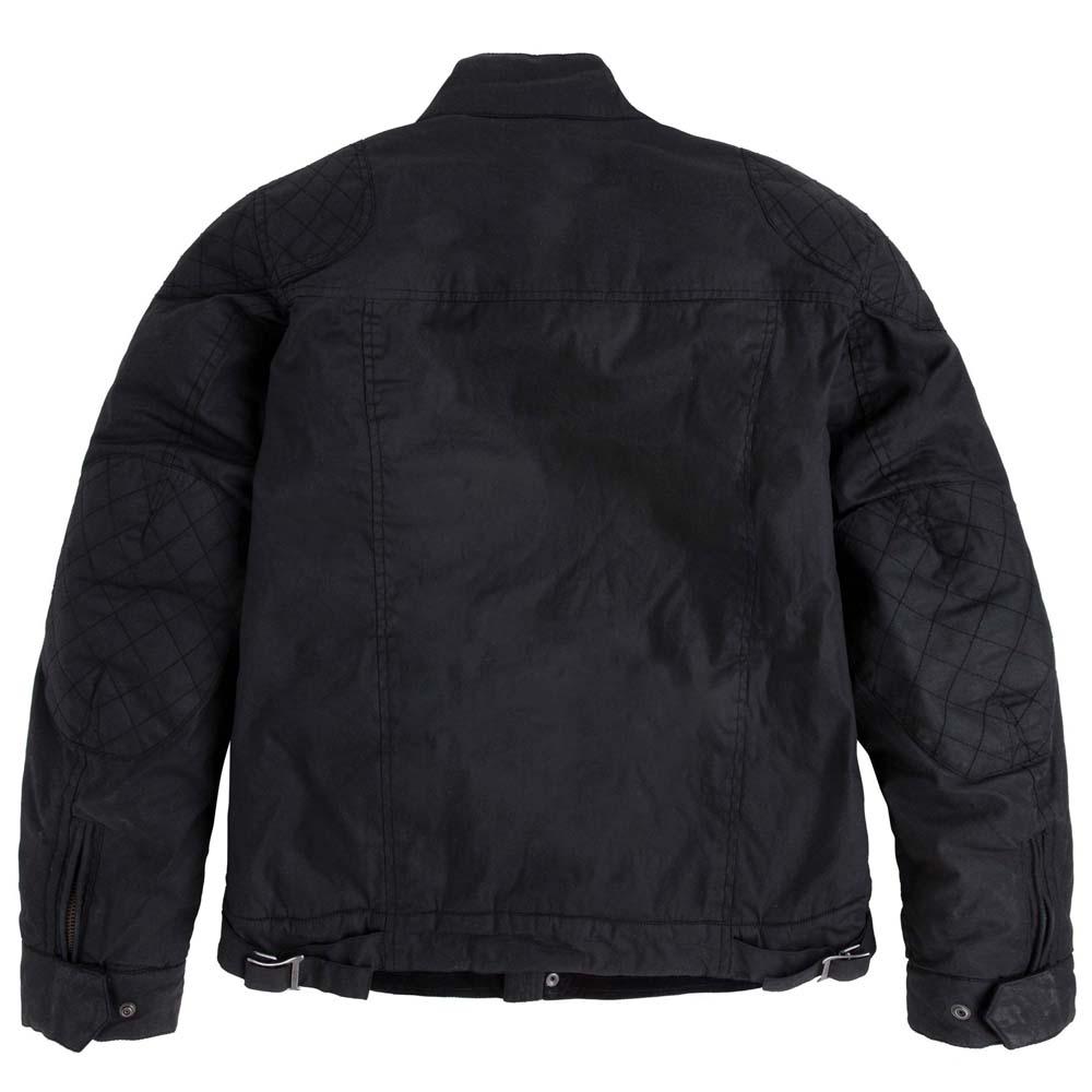 giacche-norton-valve