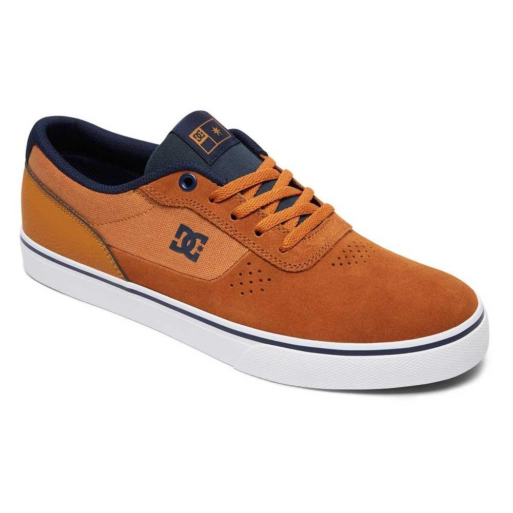 8d70df39394 Dc Shoes Switch S And Offers On Dressinn