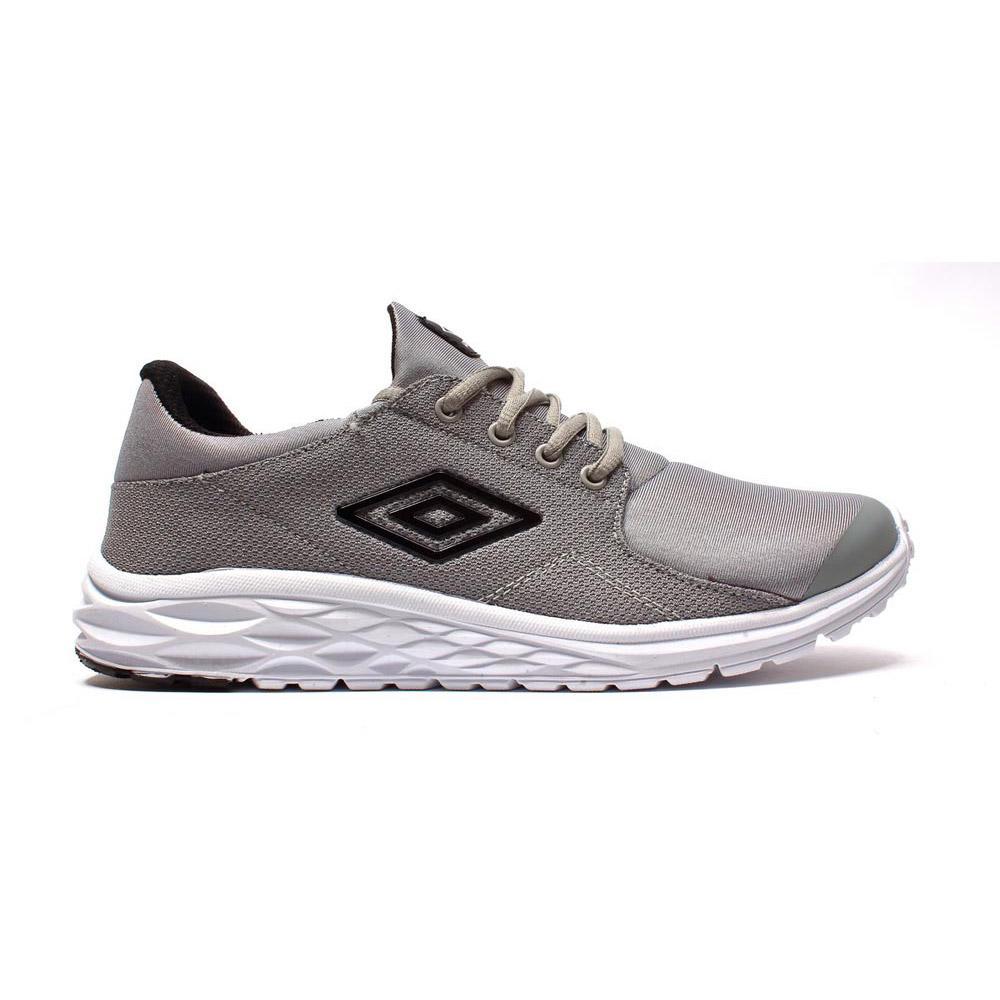 Sneakers Umbro Dalton Ii EU 40 1/2 Griffin / Black / White