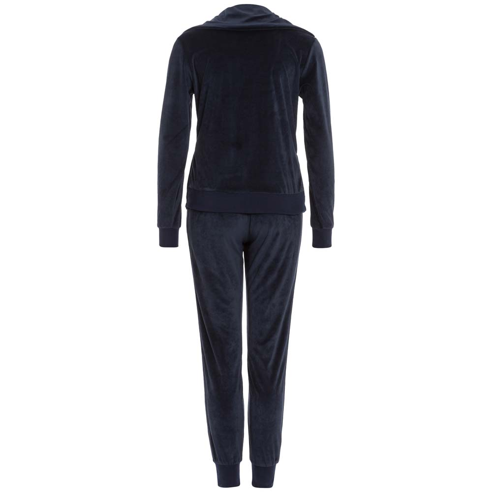 Pijamas Lonsdale Lisburn