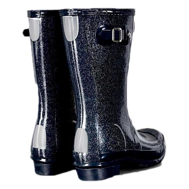 e70ac3402cb7 Hunter Original Glitter Finish Rain buy and offers on Dressinn
