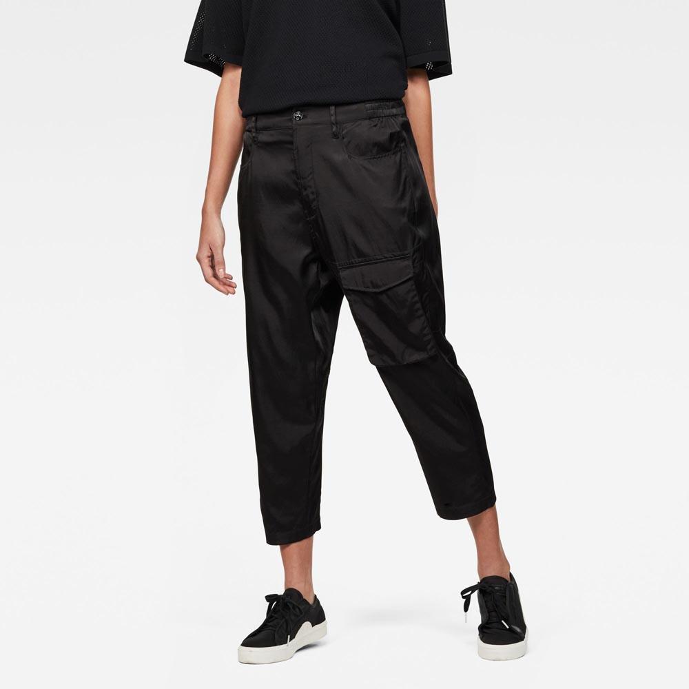 pantaloni-gstar-boxxa-3d-mid-boyfriend-l32