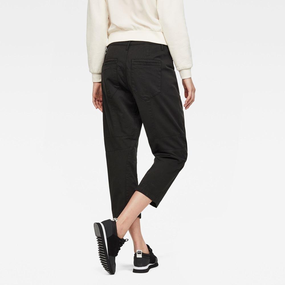 pantaloni-gstar-tendric-3d-mid-boyfriend-l32