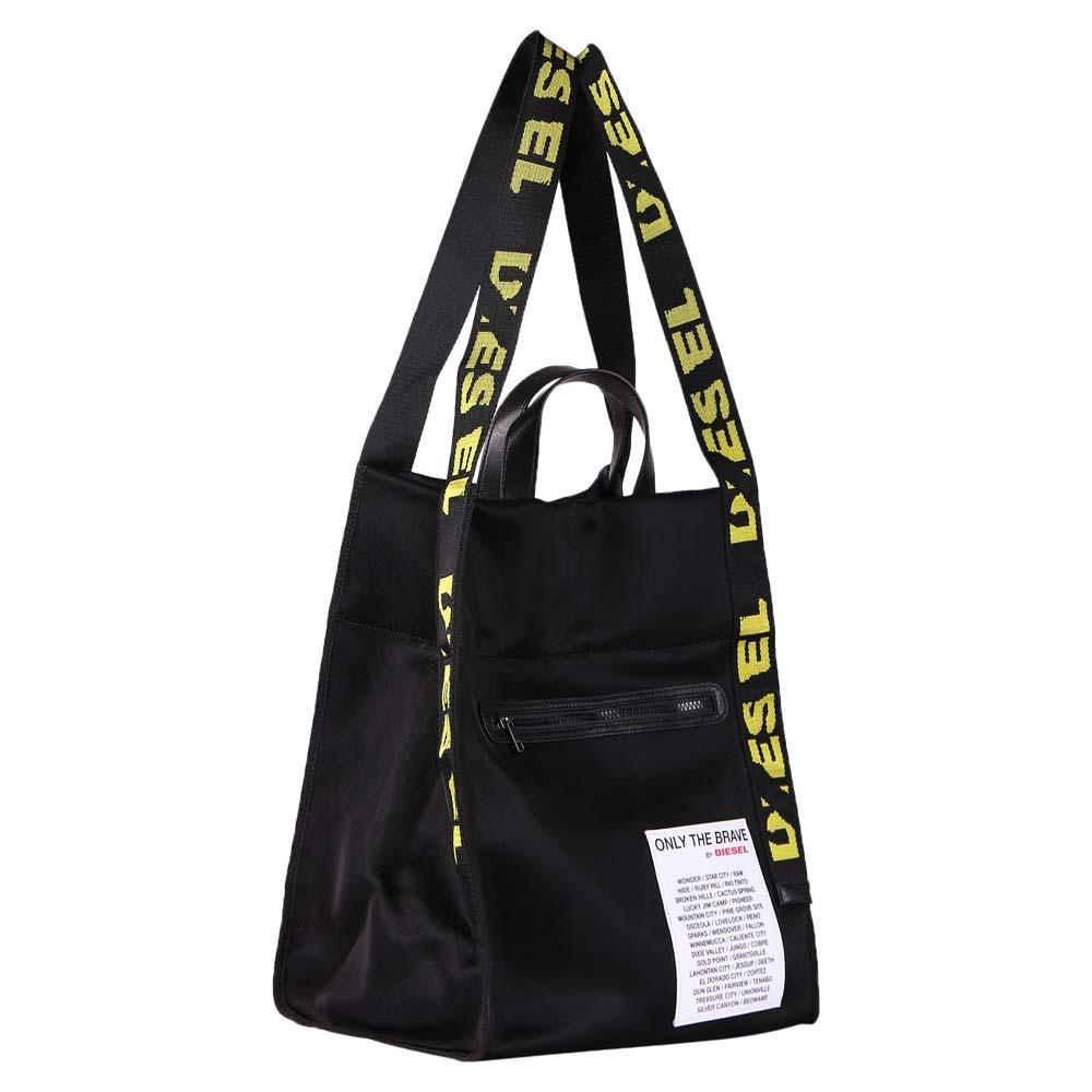 07ae0a9320 Diesel XX Match Tote buy and offers on Dressinn
