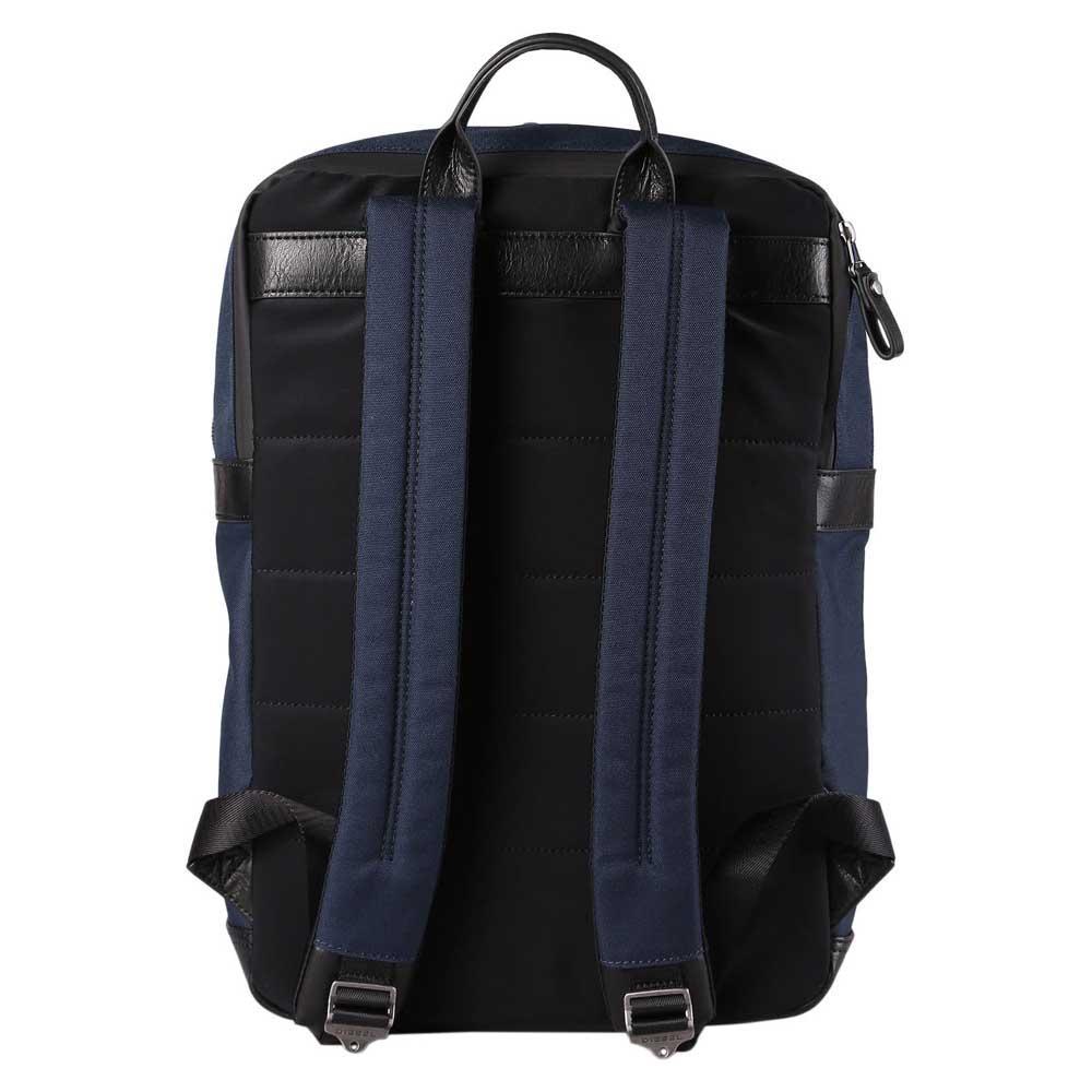 zaini-diesel-m-proof-back